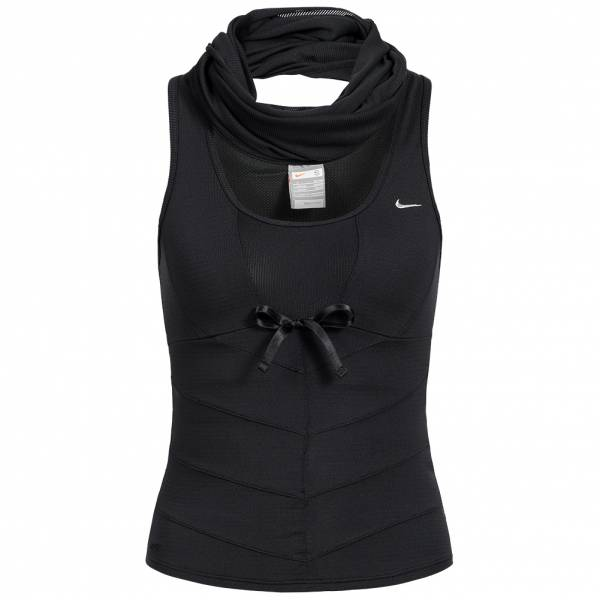 Nike Fit Dance Convertible Tank Tanz Shirt 212695 604