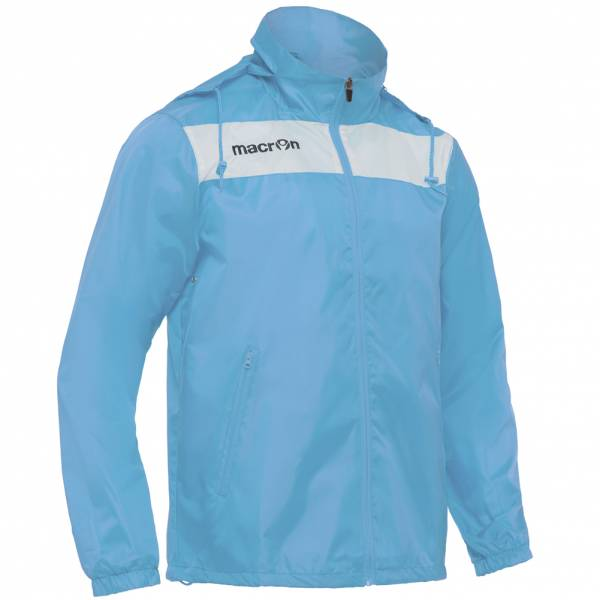 macron Nassau Windbreaker Jacket 91451001
