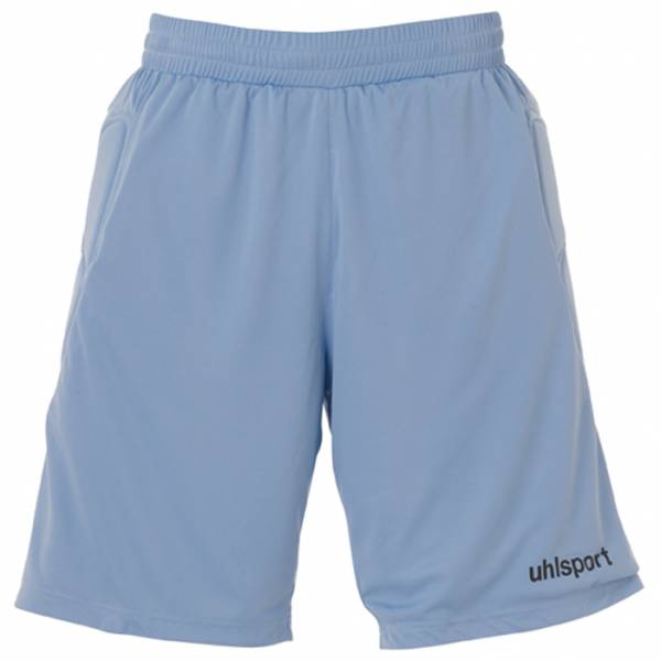 Uhlsport Reversible Wende Torwarthose Shorts 100554702