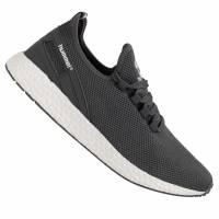 hummel CLUB Sneakers 400001-2006