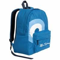 BEN SHERMAN Target Backpack BSS0469-226