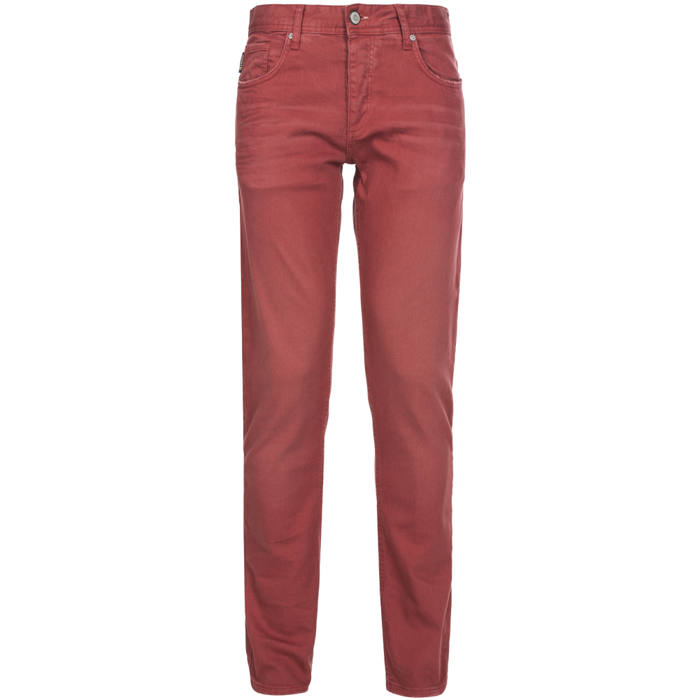 Jack & Jones Original Jeans 12059604