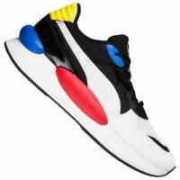 PUMA RS-9.8 Fresh Sneaker 371571-06