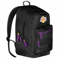 Los Angeles Lakers NBA Casual Schul-Rucksack 8012706-LAK