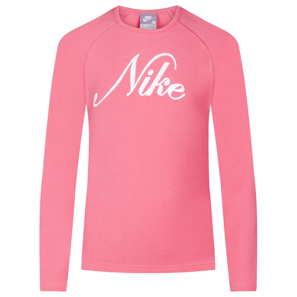 competitive price 32501 aca21 Nike Sale - Markenbekleidung stark reduziert | Sportspar