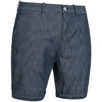 Timberland Squam Lake Herren Chino Shorts A15DX-433