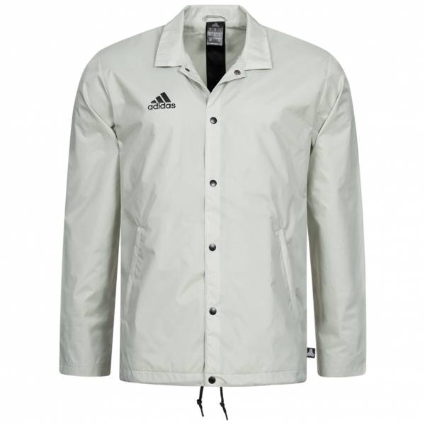 adidas Tango Stadium Men Track Jacket CZ3974