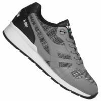 Diadora N9000 Moderna Sneaker 501.172295-75073