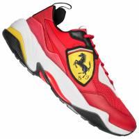 PUMA SF Scuderia Ferrari Thunder Men Sneaker 339869-02