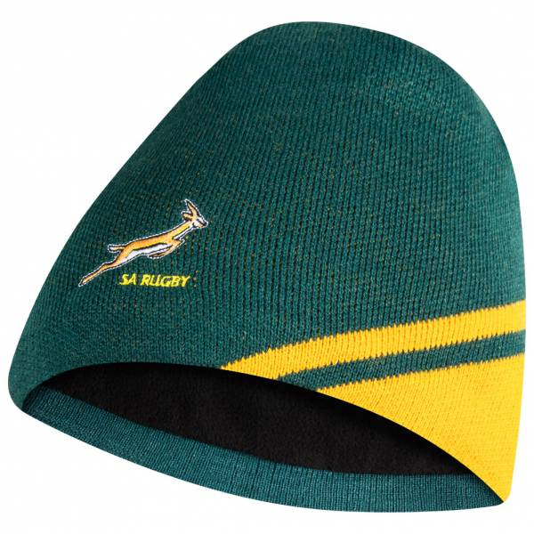 South Africa Springboks ASICS Rugby Hat 123250SR-4100