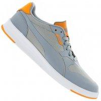 PUMA Icra Evo Herren Sneaker 359920-04