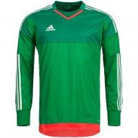 adidas Herren Torwarttrikot Goalkeeper S17936