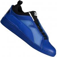 PUMA MCQ  by McQueen Brace Lo Herren Sneaker 361319-02