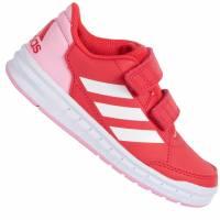 adidas AltaSport CF Kinder Schuhe D96824