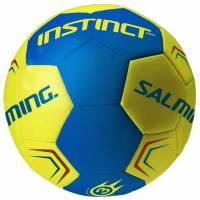 Salming Instinct Pro Handball 1225909-0491