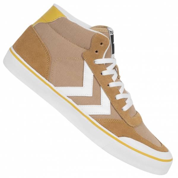 hummel STADIL MID 3.0 Sneaker 208371-8031