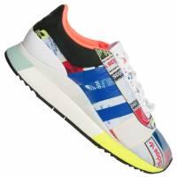 adidas Originals SL Andridge Damen Sneaker EG8906