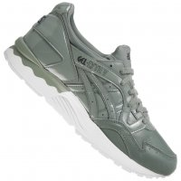 ASICS Gel-Lyte V Patent Pack Sneaker H731Y-8181