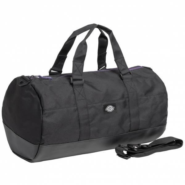 Dickies Mertzon Holdall 37l Tasche DK843008BLK