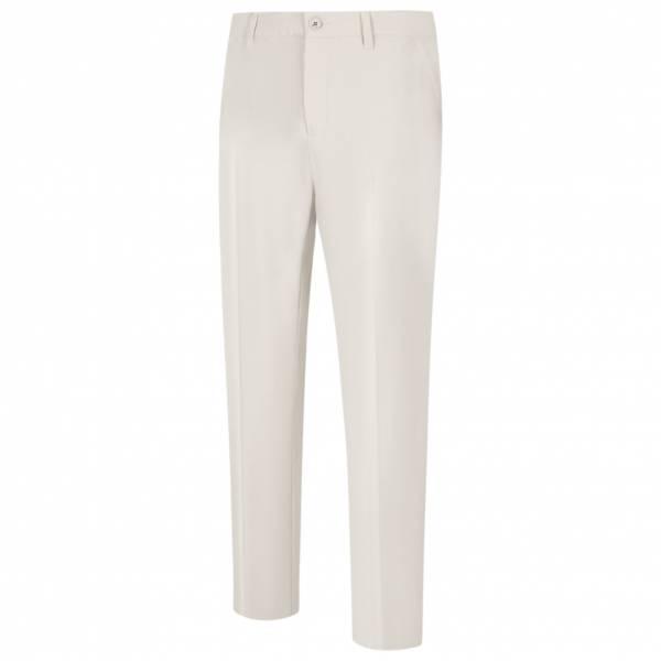 adidas adipure Tech Hombre Pantalón de golf DS8965