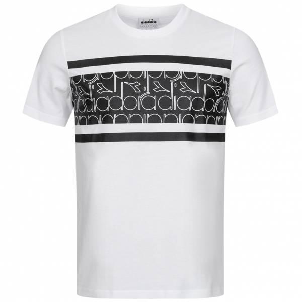 Diadora Spectra Herren T-Shirt 502.173627-C7717
