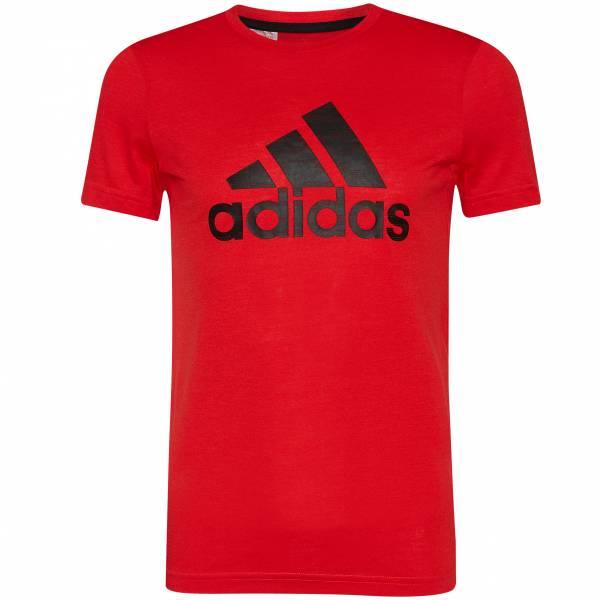 adidas Prime Jungen T-Shirt FK9500