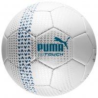 PUMA evoTOUCH Graphic Fußball 082665-02