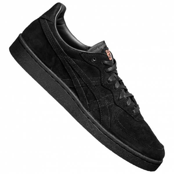 Asics Onitsuka Tiger Gsm Sneaker Schuhe D5k1l 9090 Sportspar