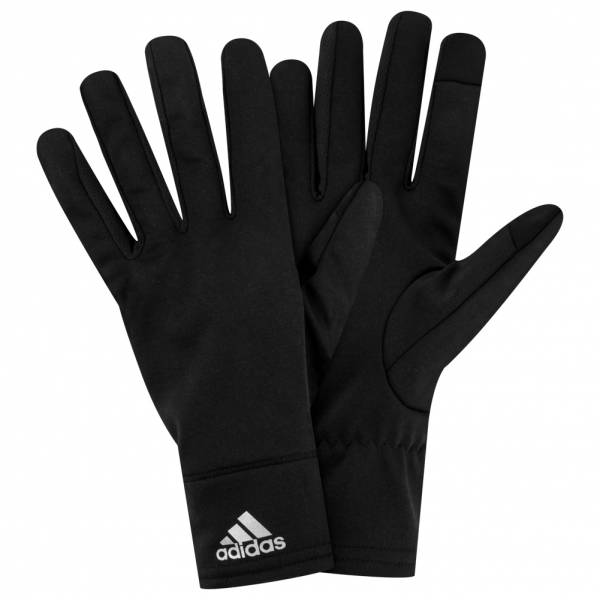 adidas Climaheat Sport Thermo Handschuhe CE4435