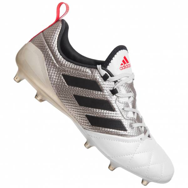 sports shoes 2c554 40e46 adidas ACE 17.1 FG Women's Football Boots BA8554