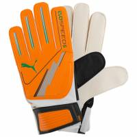PUMA evoSPEED 6 Gloves Torwarthandschuhe 040887-02