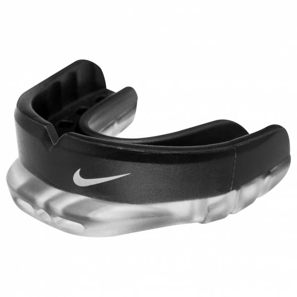Nike Mouthguard Max Intake Mundschutz 324010-002