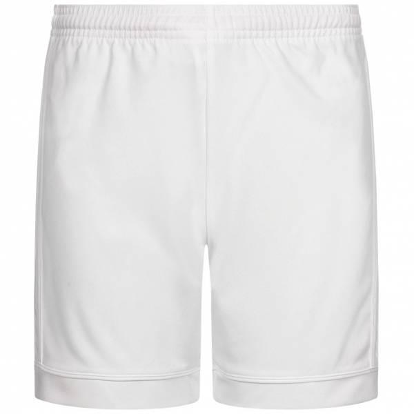 adidas Squadra 17 Kinder Shorts BK4774