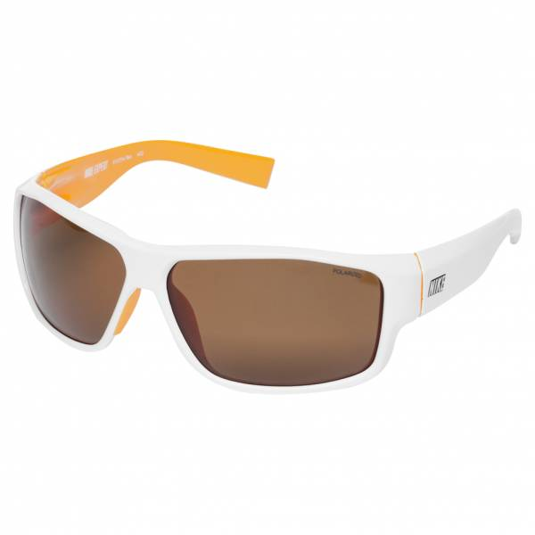 Nike Expert Sunglasses EV0714-184