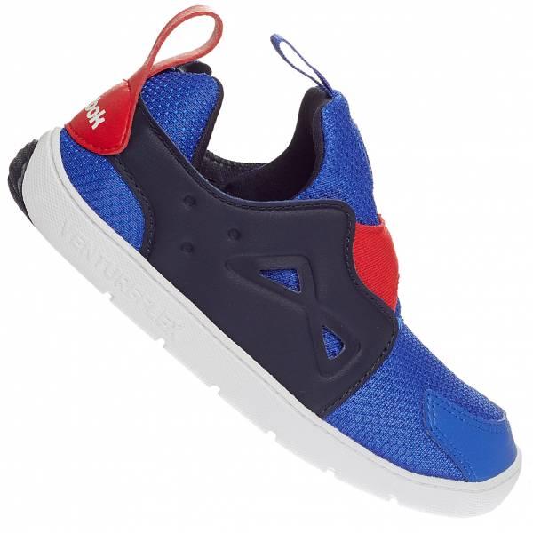 Reebok Venture Flextime Sportstyle Kinder Sneaker CM9144