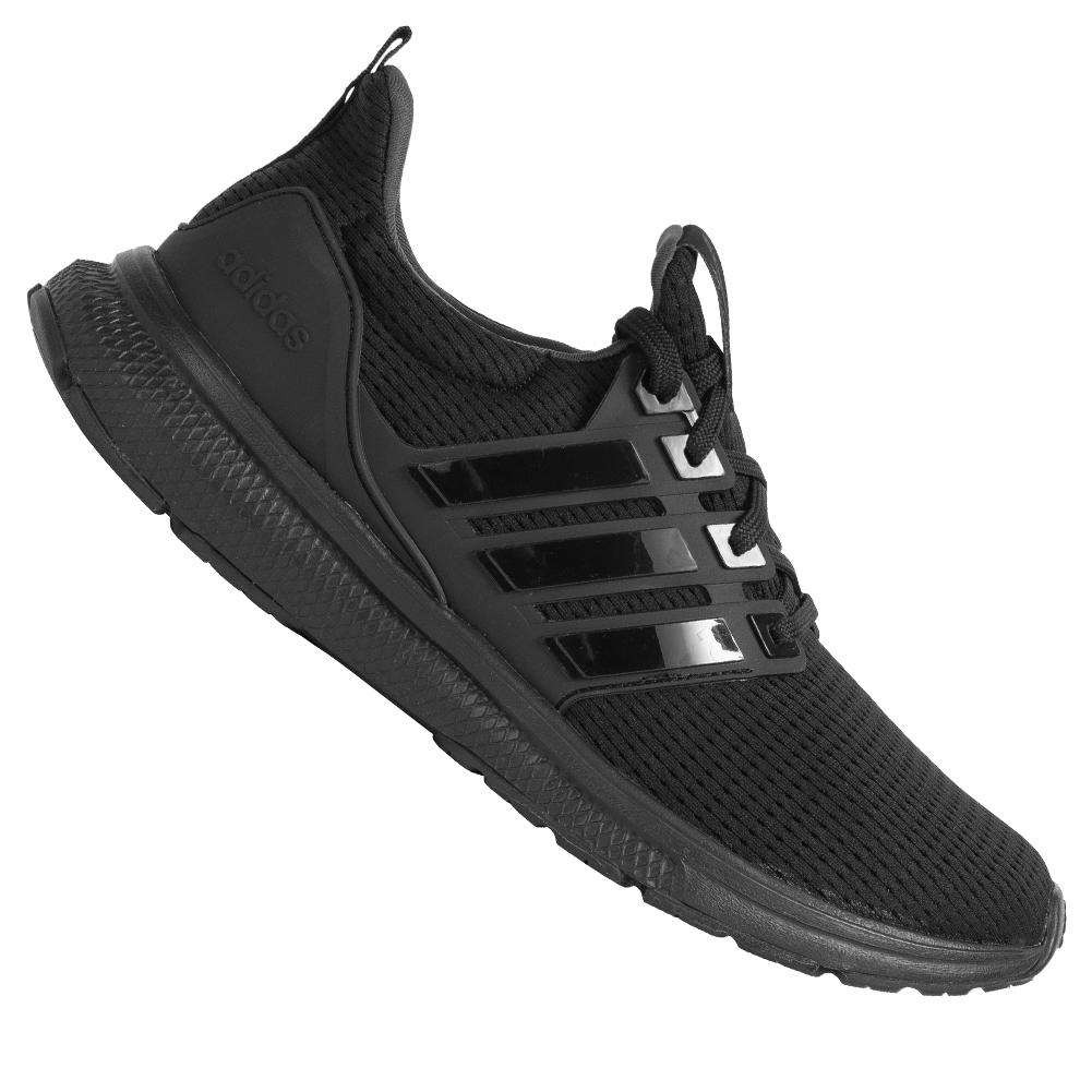 adidas jerzo m black running shoes Shop