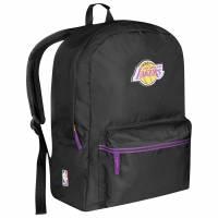 Los Angeles Lakers NBA Classic Backpack Rucksack 8012702-LAK