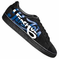 PUMA x Pepsi MAX Suede Classic 50 Sneaker 366332-02