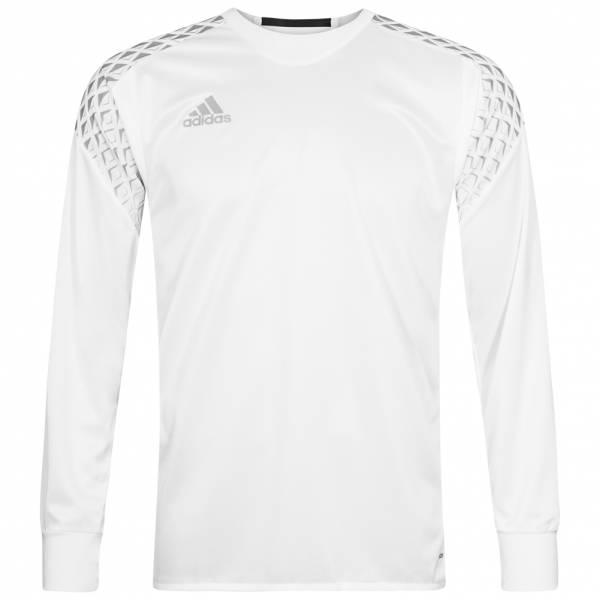 adidas Herren Torwarttrikot Langarm Goalkeeper Jersey AA0417
