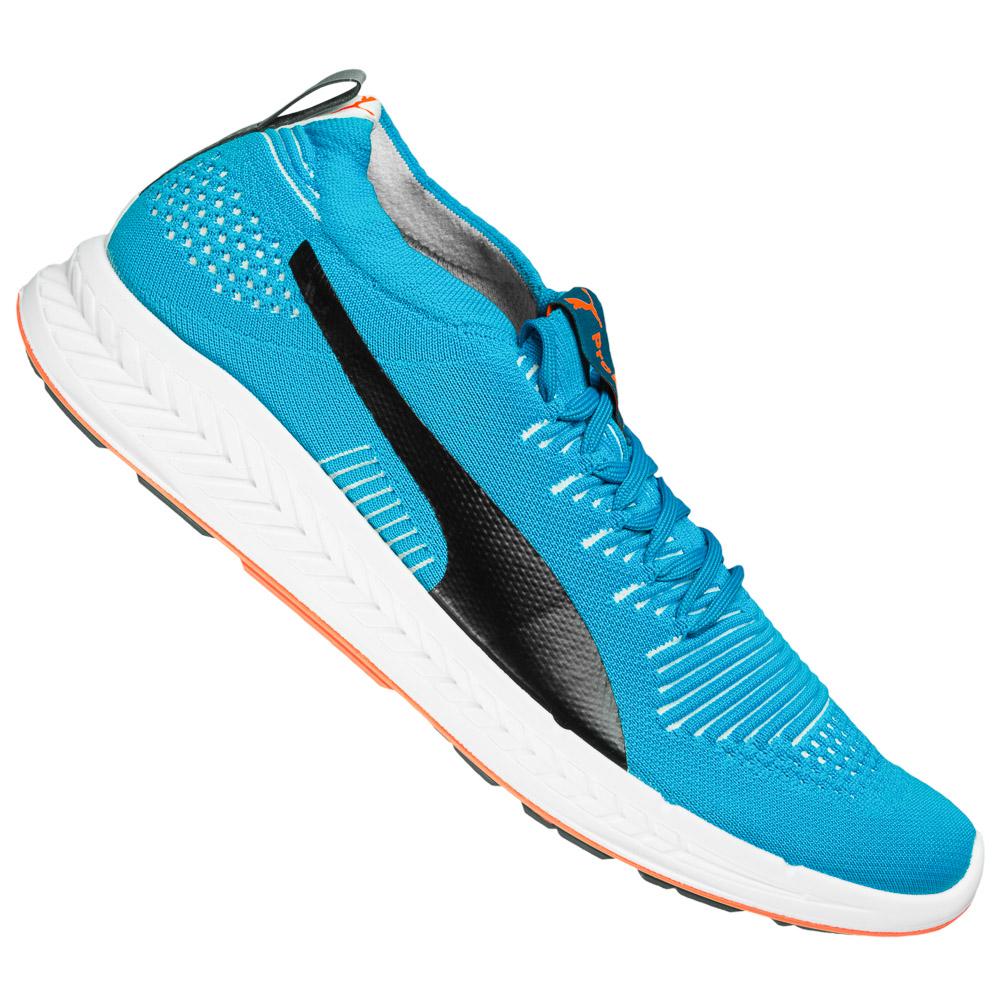 PUMA Ignite Pro Knit Running Shoes 188177 05