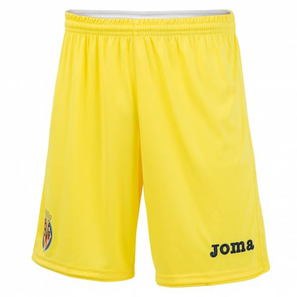 FC Villareal Joma Heim Shorts VL.105011.16