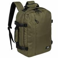 Dickies Bomont Holdall 20l Backpack DK843017OGX