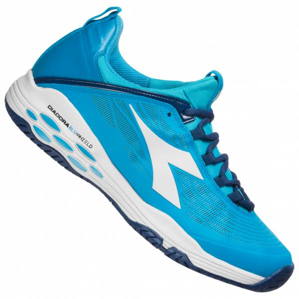 Diadora Speed Blueshield Fly AG Tennisschuhe 101.172990-C5696