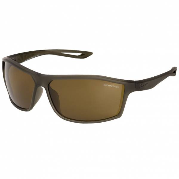 Nike Intersect Sonnenbrille EV1010-301