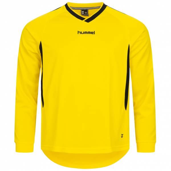 hummel York Game Jersey Camiseta de manga larga 111001-4800
