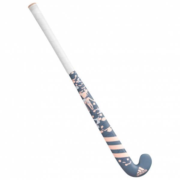 Kij hokejowy dziecięcy adidas K17 Queen CY1667