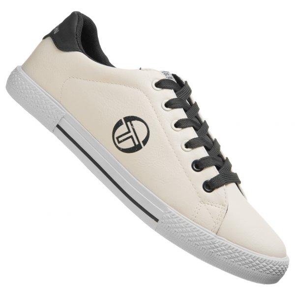 Sergio Tacchini Herren Edison Cup Sole Sneaker TTG00913ECN