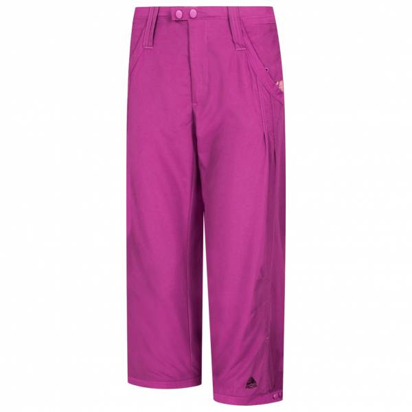 Nike ACG Kaneel Capri Women 7/8 Pant 243161-690