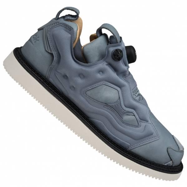 super popular 707b1 e93a7 Chaussures Reebok Classic x58 Bright St Instapump Fury pour Homme AR1388 ...