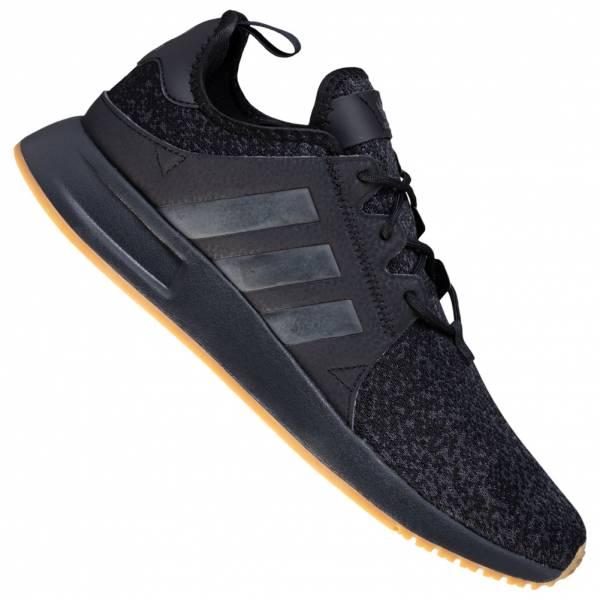 adidas Originals X_PLR Herren Sneaker B37438